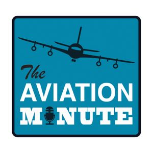 Diary of a New Flight Instructor