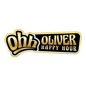 OHH: Happy Hour XVI [Episode 16]