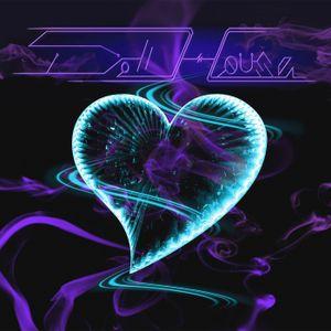 Goin' Hard Mix Vol. 3 - Raver's Delight
