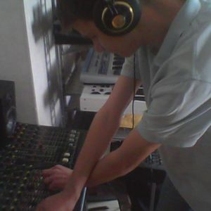 DJ Swemania November 2011 Prt 4 Mix