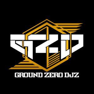 Ground Zero Djz Mashup Mix