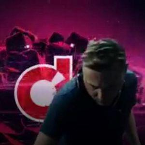 DJ Charge - Pure Science - 30 Min Jungle Mix