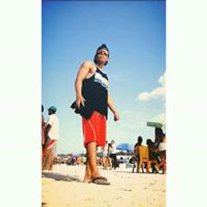 Mix Verano Dutch Beach By Dj Piciz Vol 1