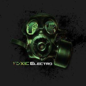 Danny Matla Essential Mix 14-12-2012