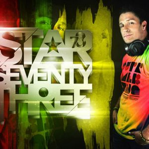Lucalash somthing 4 Tha Honeys Promo Mix Star73