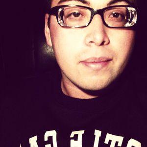 Andres Padilla #004 Trance Mix