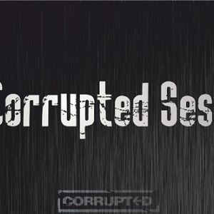 Corrupted Sessions #18 - Dylan Drazen - October 2012