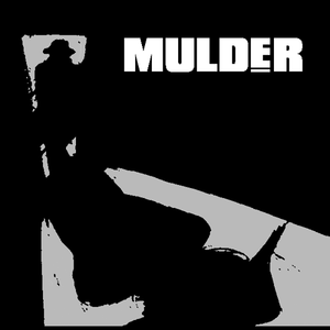 Mulder - Breaks Mix 2002