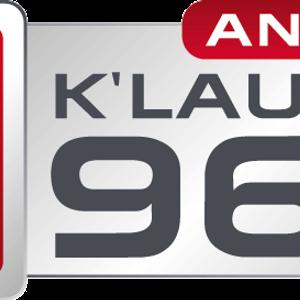 Katharina wills wissen! Die TU Sendung auf Antenne Kaiserslautern