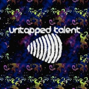 The Untapped Talent Show - 06/04/12