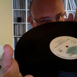 DJ Speedy House in da Mix / Hitzefrei