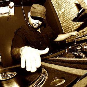 Old School Mix Show Vol 1 DJ jer-e-jer & tes 1(Salvatore Chisari)