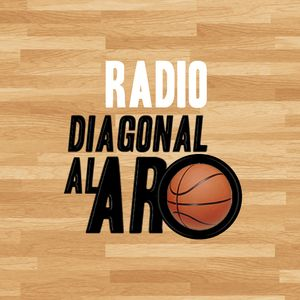 Programa Nº 52 del 2017 - Radio X5 FM 91.3