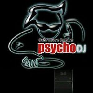 bachata mix #2 dj psycho