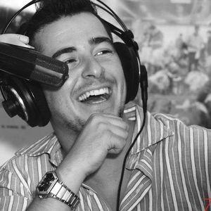 Maunero e Michelis allo Zenzero: DJ contest e le grandi paure