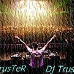 Dj TrusTeR - High Mix