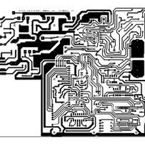 808 Lovers Vol. 15 : Backroom [Dark & Sexual EBM to Techno exploration]