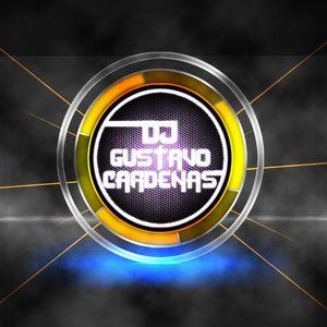 Amor Narcotico Mix - DJ Gustavo Cardenas