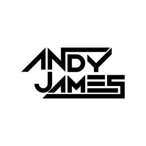 DJ Set #54 - Vocal House Mix