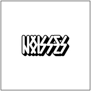 Noisses AW/2011 MIX