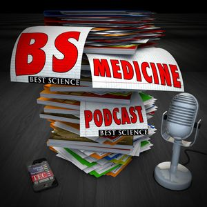 Episode 315: A way to think about antidotes for anticoagulants - PART II