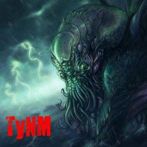 03 TyNM - Miedo - Gustavo Prieto - Maniquí