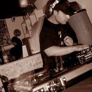 Obry - Diggin' Deep Guest Mix on SceneOrlandoRadio.com