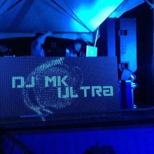 dnb Mix october 2011