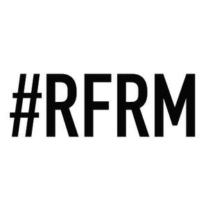 004 - Подумать только: итоги года с #RFRM и онлайн-часопiсам «Iдэя».