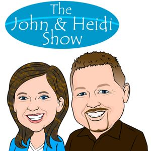 11-13-17-John And Heidi Show-BeverlyGray-SeducedByMrsRobinson