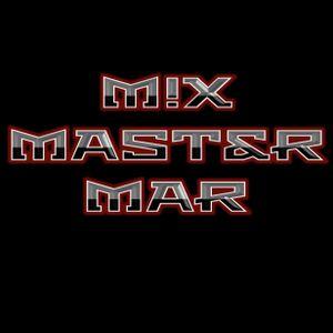 Mix Master Mar Artwork Image