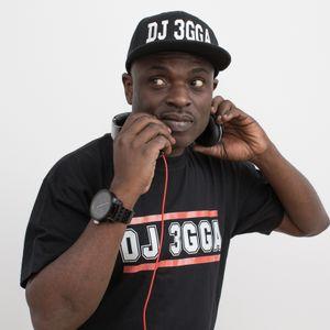 JA vs 9ja vs Ghana mixtape - dj 3gga