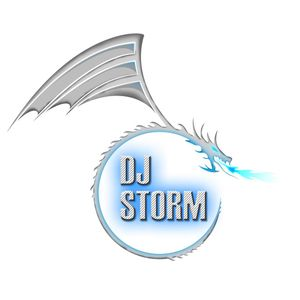 Electro & House 2014 #15 Mixed by: DJ Storm