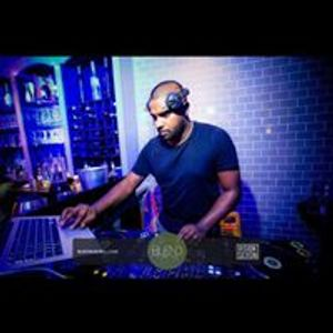 DJ KRAMER LIVE & DIRECT