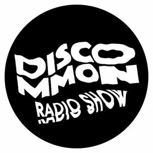 Discommon Radio Show