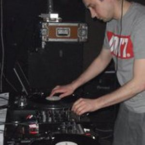 4 set drum and bass 22.08.2011