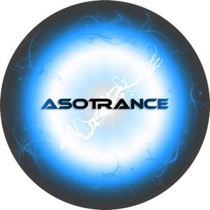 AsoTrance presents - A New Trance Experience Vol 6