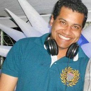 DJ PC - Comando 98 - #06 - 18-01-2014