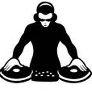 new year dnb drumstep 2011 mix