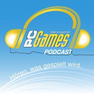 PC Games Podcast 383 mit Elex und E3-Orakel