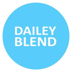 Dailey Blend - EP 113