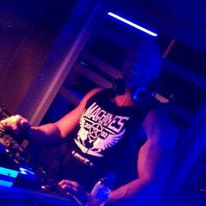 DJ Maven Mix 78