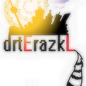 drtErazkL October 2010 Mix