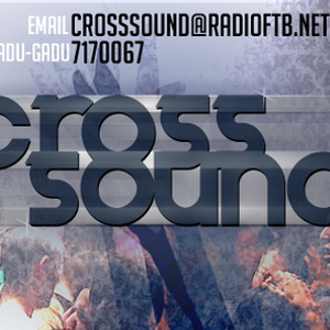 Cross Sound LiVe EmOtIoNs! 18.09.2012