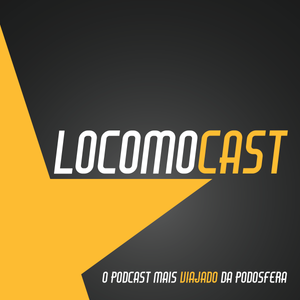 Locomodrops #21 – Retrospectiva 2017