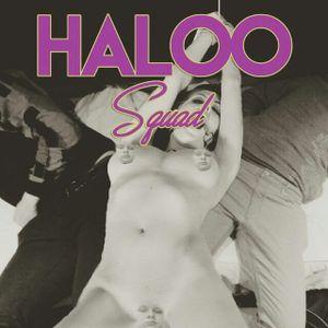 HalooSquad - TRAP / EDM MIX #2