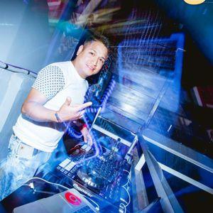 Mix - La Soledad 2012 [DeEjaY $thik ®].mp3