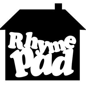 rhymepadradio cypher w/ slang immaculate, skuff and inja, kosh, sclass and bee 109 feb 2010