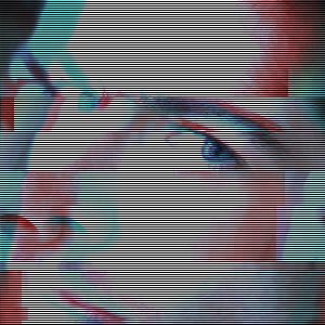 Paul Nowhere - Surrealistic Flashback