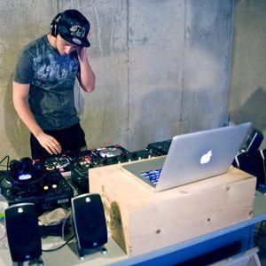 hardstyle mix 3!